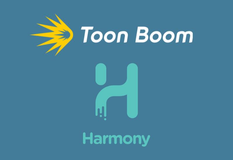 Toonboom training course